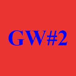 Gene's Wrecker #2 image 0