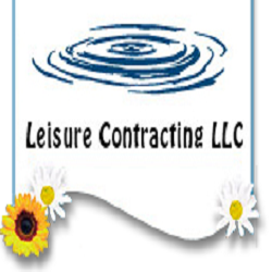 Leisure Contracting LLC