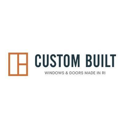 Custom Built, Inc.