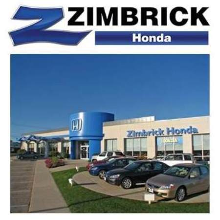 zimbrick honda madison wi company page