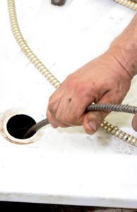 Dave's Plumbing Inc. image 1