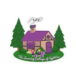 The Learning Cottage Of Appleton image 0