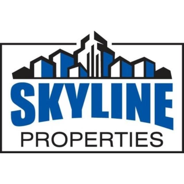 Skyline Properties - Lakewood, CA - Real Estate Agents