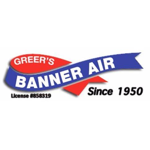 Greer's Banner Air of Bakersfield, Inc.