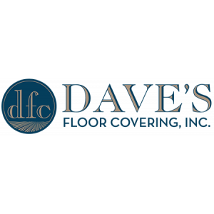 Dave's Floor Covering, Inc.