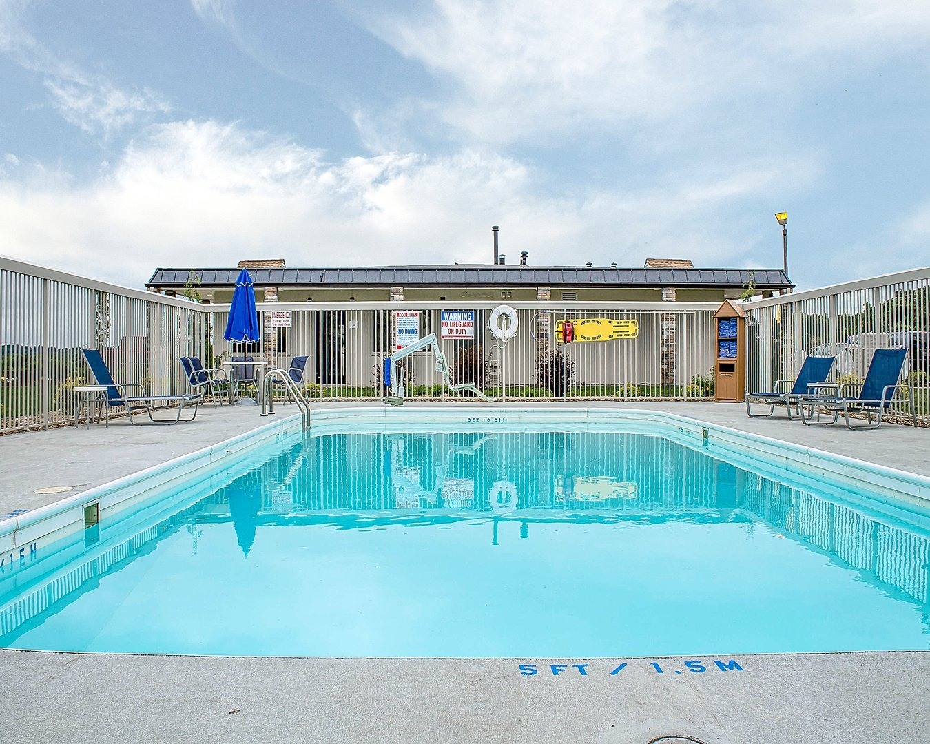 Quality Inn in Cambridge, OH | Whitepages