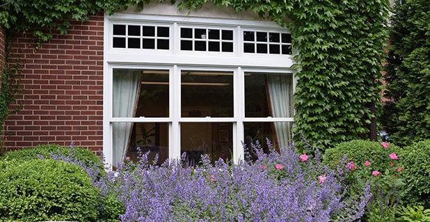 Woodland Windows & Doors image 4