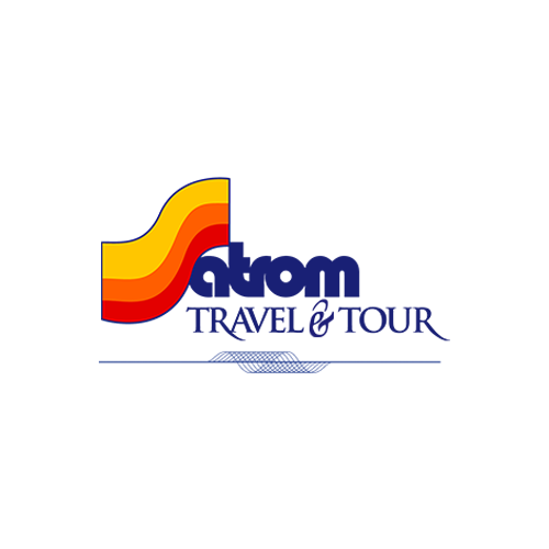 Direct Travel/Satrom Travel & Tour