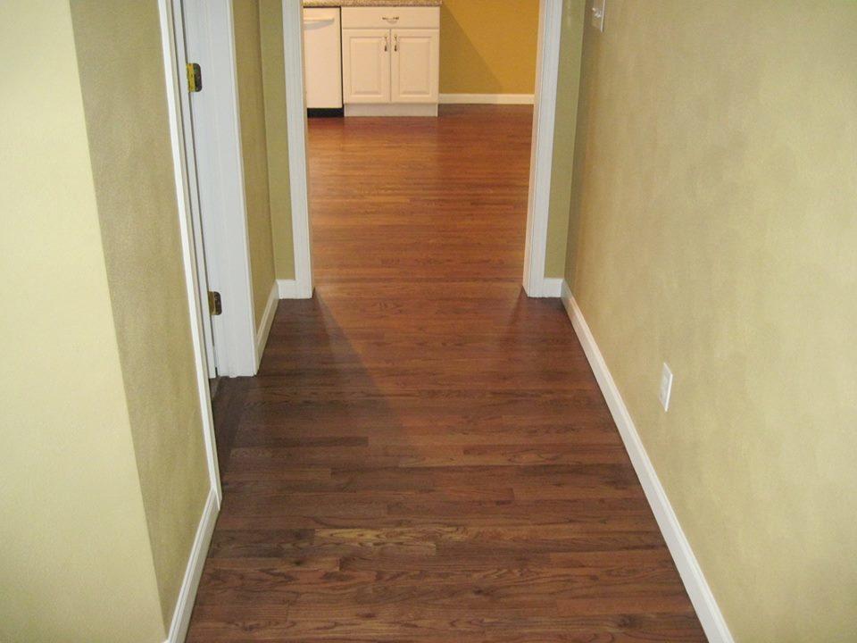 Achterberg Hardwood Floors image 4