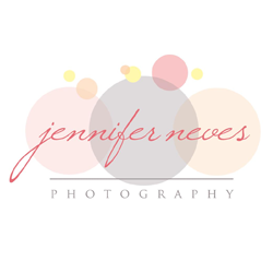 Jennifer Neves Photography image 12