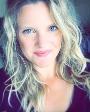 Jenna Blond