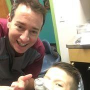 Ballantyne Pediatric Dentistry image 0