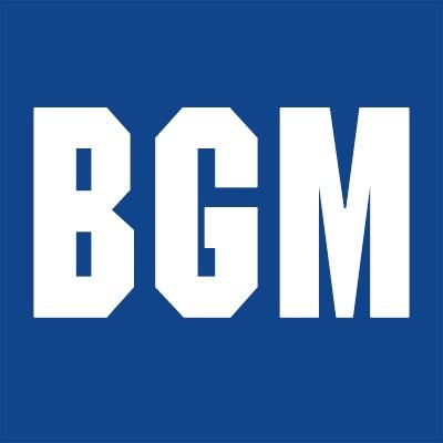 B & G Movers image 0