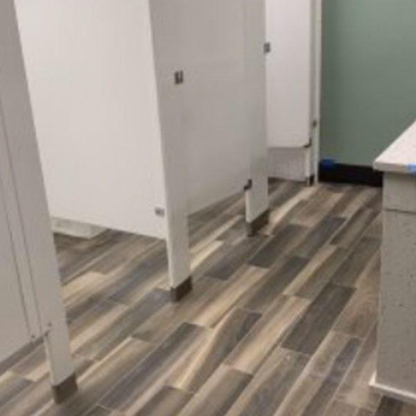 EXP Flooring & Remodeling LLC image 4
