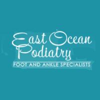 East Ocean Podiatry