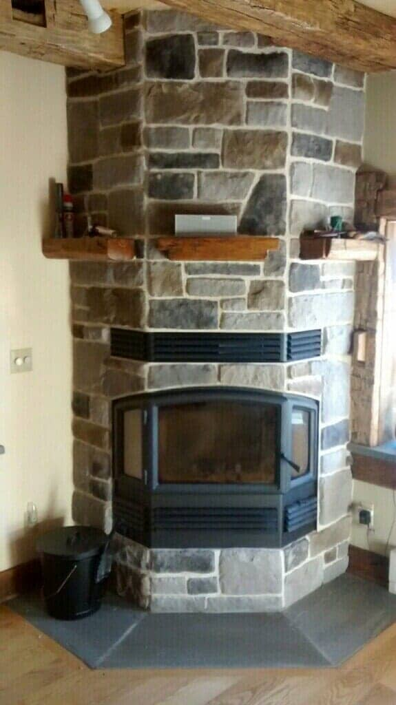 Fireside Warmth Inc image 5