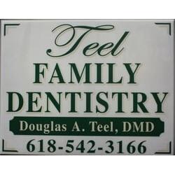 Teel Family Dentistry image 0