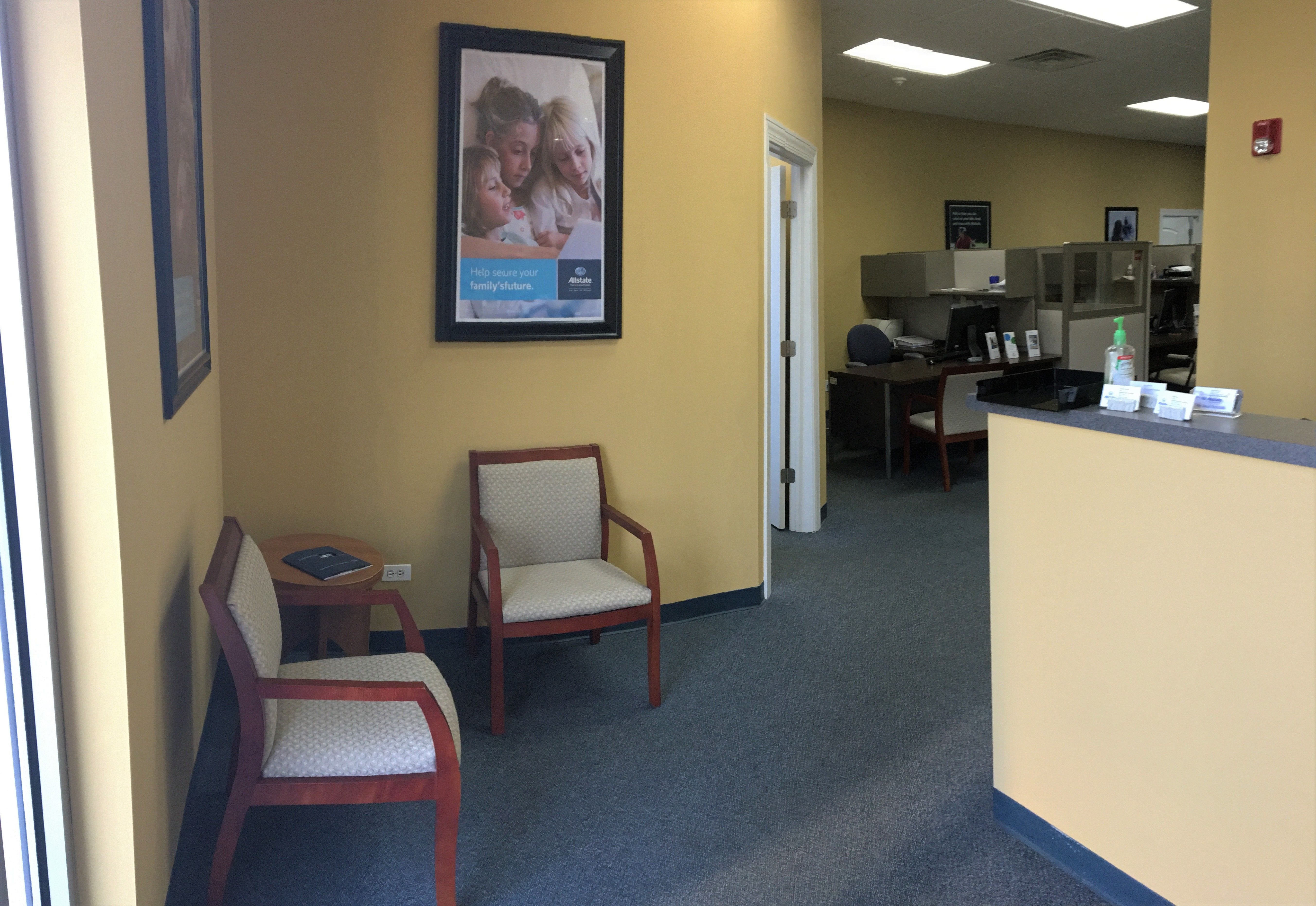 Allstate Insurance Agent: Mulcare Insurance Agency image 24