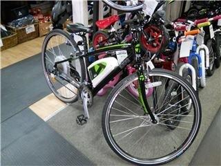 Bicyclettes St-Antoine Inc à Saint-Jérôme