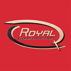 Royal Construction Services, LLC
