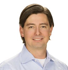 Jason Collier - Ameriprise Financial Services, Inc.