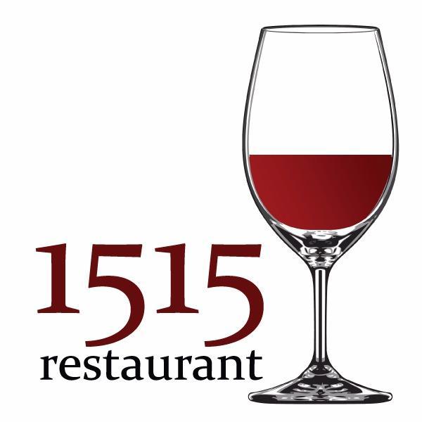 Fine Dining Restaurant in CO Denver 80202 1515 Restaurant 1515 Market Street  (303)571-0011