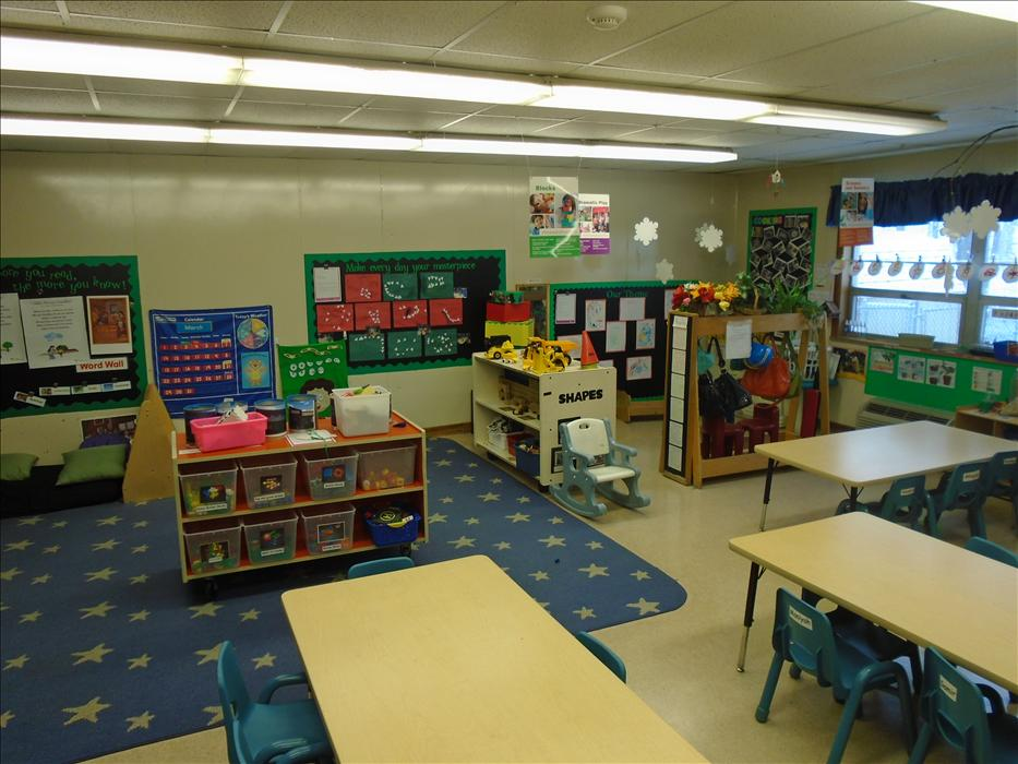 Burlington KinderCare image 9