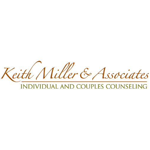 Keith Miller Counseling & Associates