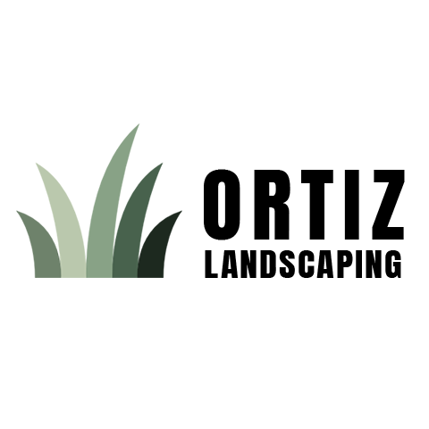 Ortiz Landscaping NC
