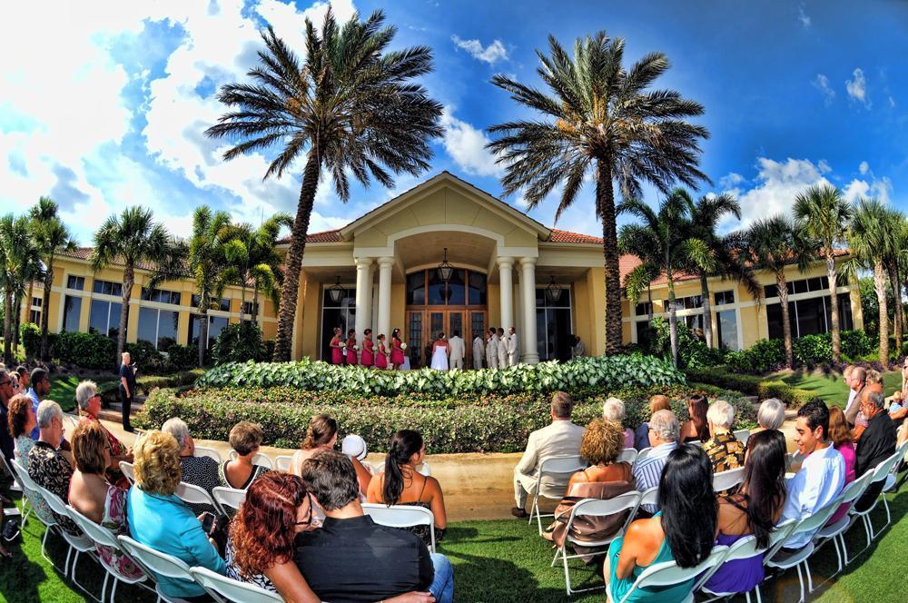Marrone Photography of Florida image 6