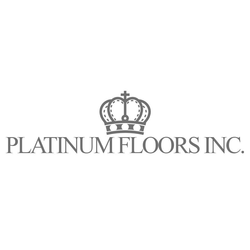 Platinum Floors Inc.