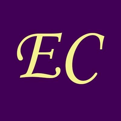 Elms Creek Family & Urgent Care Clinic image 0