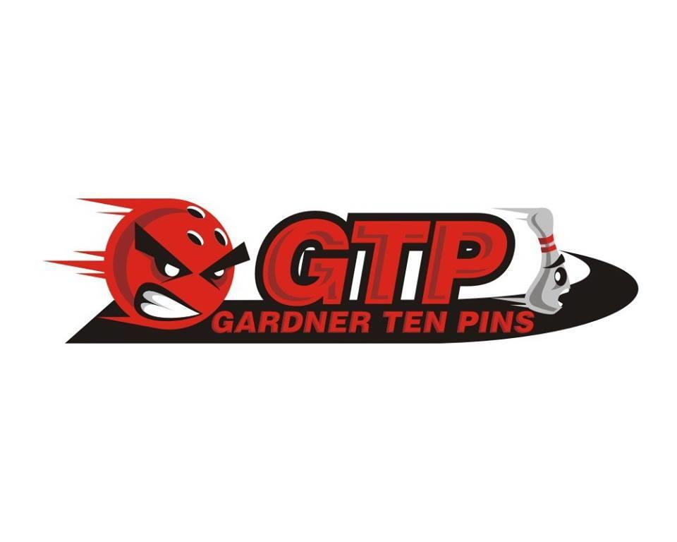 Gardner Ten Pins image 3