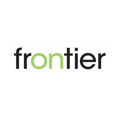 Frontier Print Center