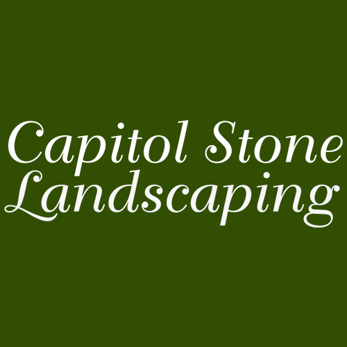Capitol Stone Landscaping Corp.