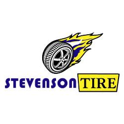 Stevenson Tire Service