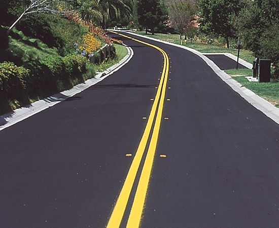 Tully Brothers Paving INC image 2