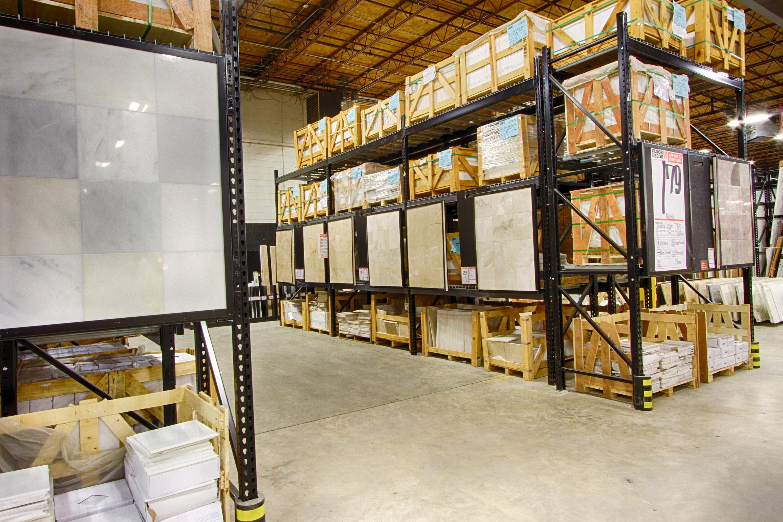 Floor Decor 1056 Personal Pl Morrow Ga Tile Ceramic Contractors Dealers Mapquest