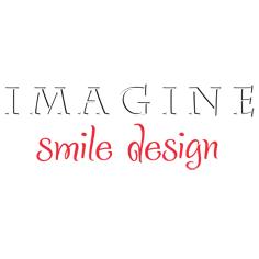 Imagine Smile Design