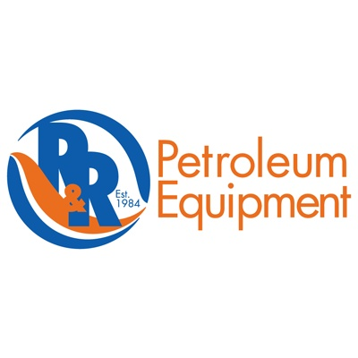 R & R Petroleum Equipment & Sales Inc