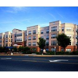 Strathmore court at white flint in north bethesda md for 12401 village square terrace north bethesda md 20852