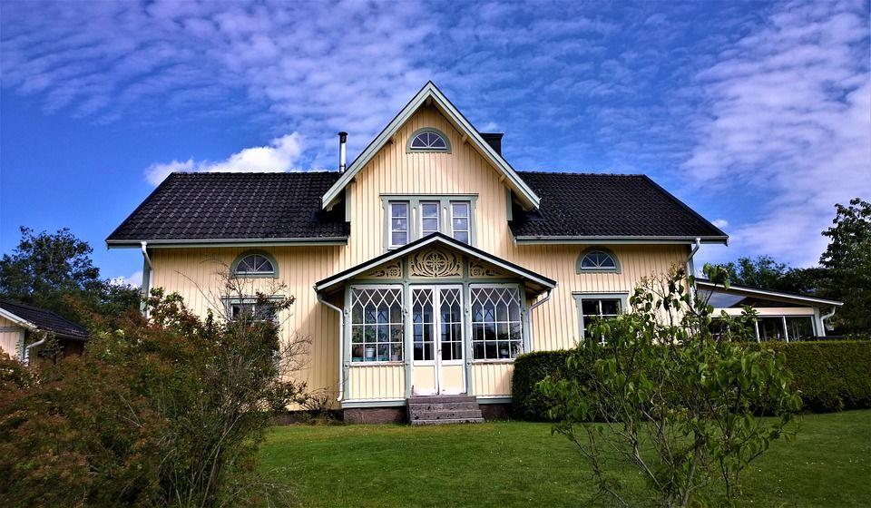 Glastonbury Housesmith LLC image 0