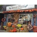 Spencer Floral LLC image 0