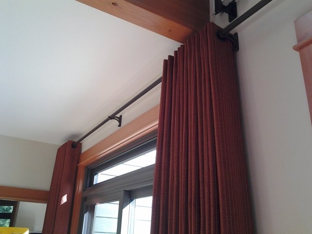 Bayview Blinds image 8
