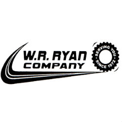 W.R. Ryan Company