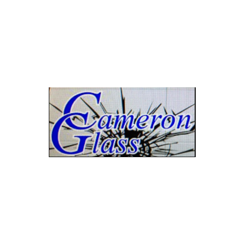Cameron Glass