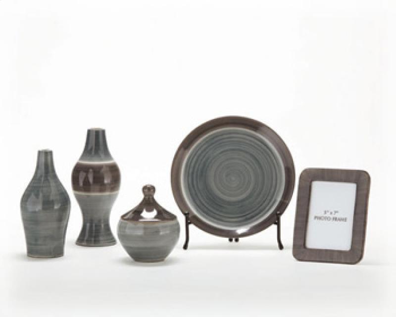 Coble Furniture, Inc. image 5