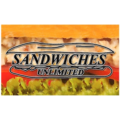 Sandwiches Unlimited image 0