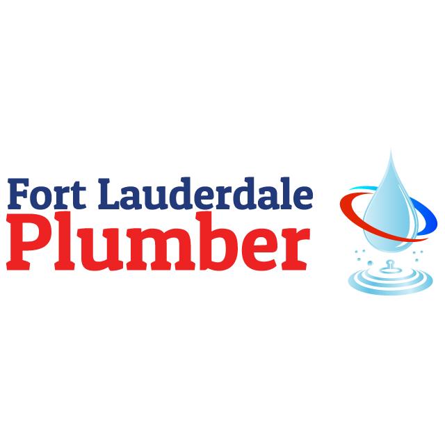 Fort Lauderdale Plumber