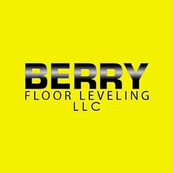 Berry Floor Leveling LLC